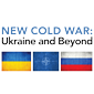 New Cold War.org Information Bulletin, Vol 2 #49, March 20, 2017