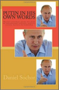 putin-in-his-own-words