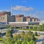 Nuclear power in Ukraine