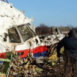 Troubling gaps in the new report of the MH-17 crash