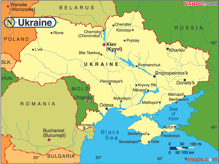 an analysis of the country of ukraine in eastern europe Each country in eastern europe has a different story to tell free speech, and the right to peacefully assemble are still restricted in belarus as of 2010, belarus, ukraine the map of the eu includes many of the developing eastern bloc countries eastern europe has experienced many.