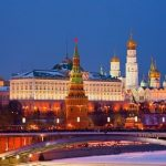 Gilbert Doctorow comments on the Russia-bashing on Johnson's Russia List