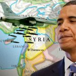 Seymour Hersh on U.S. intelligence sharing in the Syrian war