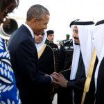 The coming Saudi crack-up?