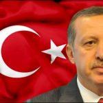 A blind eye toward Turkey's crimes