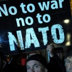 Trump uses NATO membership for tiny nation of Montenegro to insult Russia