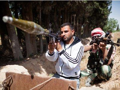free  games war army syria