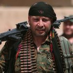 Do Ankara and Damascus perceive a common Kurdish threat?