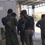 Hasakah: Truce reached between Syrian regime, Kurds after Russian mediation