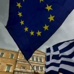 Greek debt and the new financial imperialism