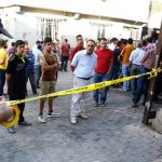 Did Turkish government see Gaziantep attack coming?