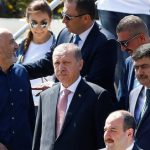 How Erdogan spins flaws into gold