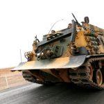 Turkey's illegal invasion of Syria proves Erdogan is no friend of Russia