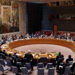 West still arming Al-Nusra in Syria, peace almost impossible, Russia's UN envoy tells Security Council mtg