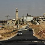 Journey to Aleppo: Two articles by reporter Vanessa Beeley