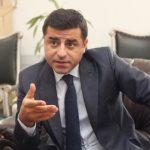 Demirtas: 'Unity in Kurdish region of Iraq will have positive impact on all of Kurdistan