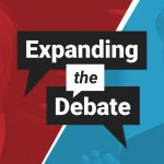Democracy Now! special broadcast: Expanding the final U.S. presidential debate of October 19, 2016