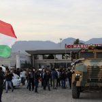Why Kurdish Regional Gov't will remain Turkey's main ally in Iraq
