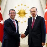 How Ankara plans to repeat Syria success in Iraq