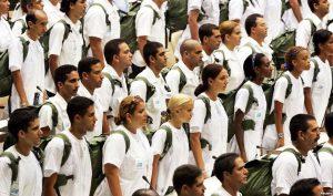 cuban-doctors-serving-in-venezuela-reuters