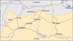 map-of-northern-syria
