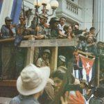 Cuba, Fidel, socialism… Hasta la victoria siempre!