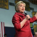 A bare-knuckle fight over recounts in U.S. election
