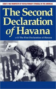 second-declaration-of-havana