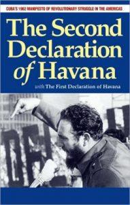 second-declaration-of-havana