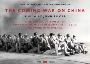 the-coming-war-on-china