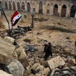 What will be the cost of Aleppo victory for Damascus?