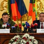 Donetsk and Lugansk republics announce humanitarian aid programme for occupied Donbass