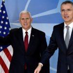 New Cold War.org Information Bulletin, Vol 2 #32, Feb 21, 2017