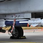 Saudi  Arabia uses Scotland-made smart bombs in Yemen dropped by UK-trained air force