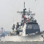 New Cold War.org Information Bulletin, Vol 2 #34, Feb 23, 2017