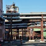 Nine more industrial enterprises in Donetsk brought under government supervision