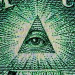 Profile of the conspiracy world of Western mainstream media