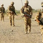 Britain planning to deploy more troops to Afghanistan