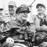 The dirty secret of the U.S.-led war in Korea 1950-53: Biological warfare