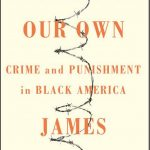 Out of sight, out of mind: The mass incarceration of Black people in the United States