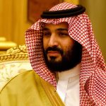 Hired gun: Is war with Iran now inevitable under new Saudi Prince?
