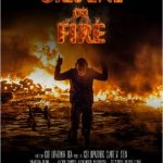 2016 documentary 'Ukraine On Fire', produced by Oliver Stone, released for streaming and DVD purchase