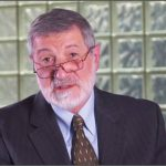 Holding onto nuclear weapons: Interview with Dr. Ira Helfand