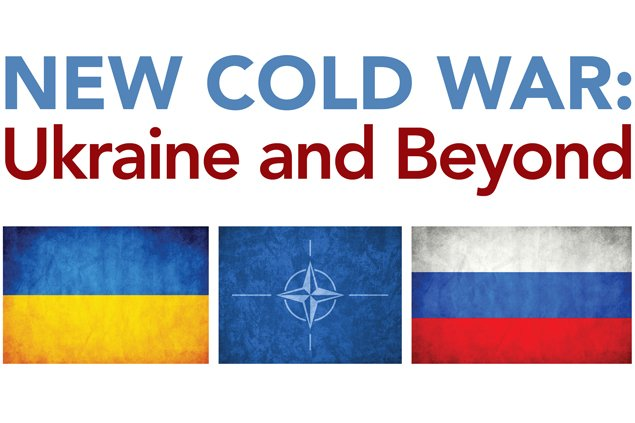 New-Cold-War-Weekly-Digest