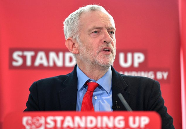 Jeremy-Corbyn-New-Cold-War