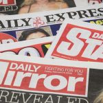 The Trinity deal: the most significant UK newspaper merger in decades