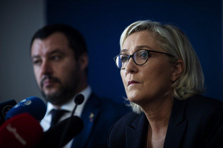 (Photo by Antonio Masiello/Getty Images)