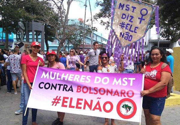 MST Open Letter on Brazil Election Photo- socialistproject.ca