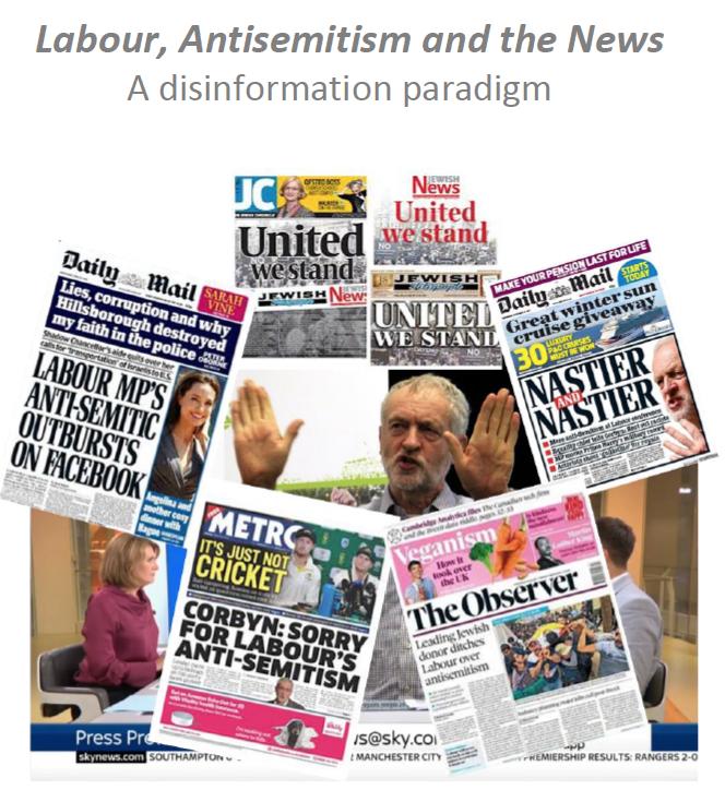 Photo- Media Reform Coalition
