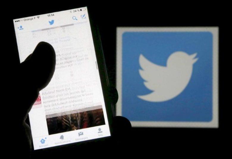 Censorship in the digital age